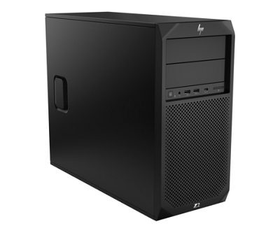 HP_Z2_Tower_G4_Workstation